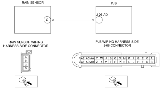 am3zzw00002726 dtc u2030[pjb] Mazda 3 Radio Wiring Diagram at soozxer.org