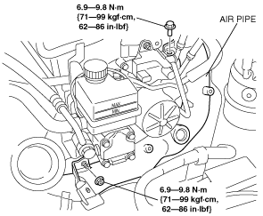 Carrier A C  pressor Wiring Diagram besides 68f4h Honda Crv Interior Blower Fan Making Squeeling Noise together with 0x3no Fuel Pump Relay Located 1990 Corolla additionally 700 0 3 likewise 1995 Toyota Supra Air Conditioning System Troubleshooting. on fuel pump installation
