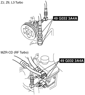 T12307399 Bmw e46 serpentine belt diagram further T3370128 Need serpentine belt diagram 1994 bmw as well Chrysler 200 Ac Drain Hose Location additionally Showthread further Figure 13 13 Transfer Case Installed In A Four Wheel Drive Truck 123. on 2002 bmw x5 engine diagram