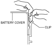 P 0900c1528004997d further P 0996b43f80380cd1 besides 0l5gk Replace Starter 2002 Honda Civic Si together with Washer motor inspection 815 also 1K0915333H. on positive and negative battery cable set side