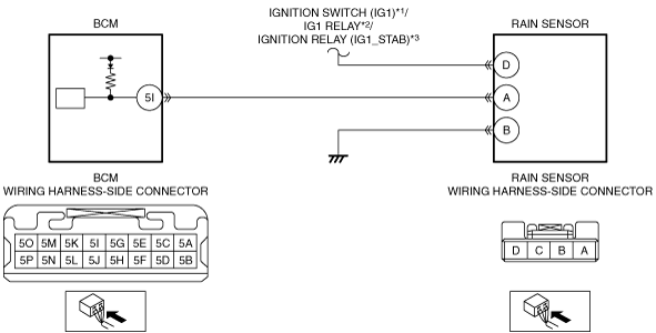 am3zzw00011417 dtc b10ad 87 [bcm] Mazda 3 Radio Wiring Diagram at soozxer.org